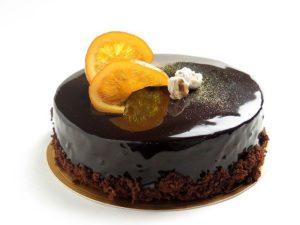 甘いもの が 大好きな 人の ビタミン 摂取術